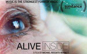 Alive Inside film