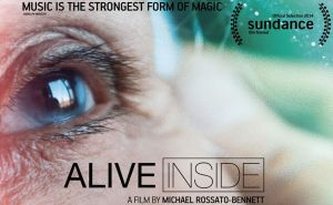 Alive Inside film